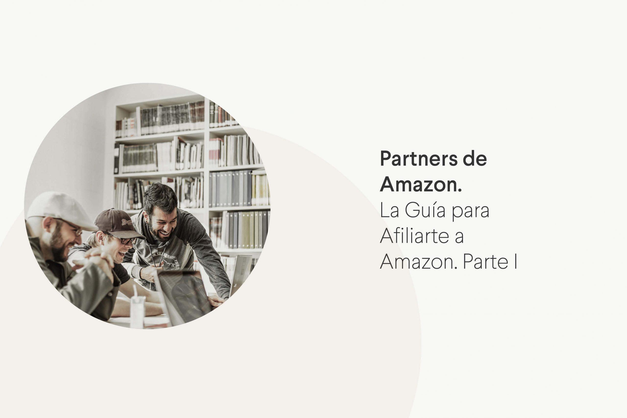Partners de Amazon