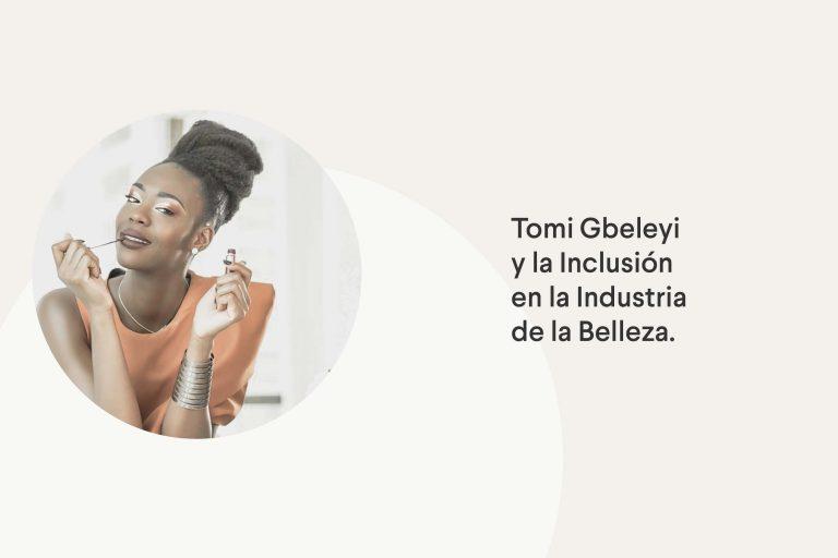 Case Study Tomi Gbeleyi
