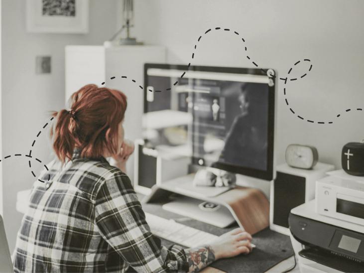 errores-trabajar-creadores-de-contenido