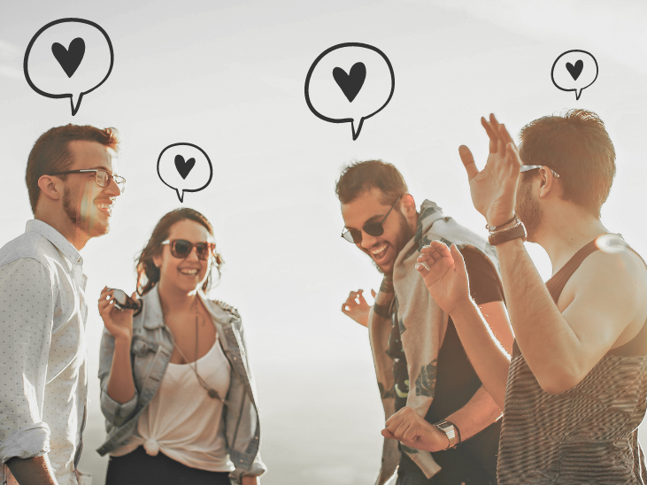 Mejorar-engagement-instagram-con-copys