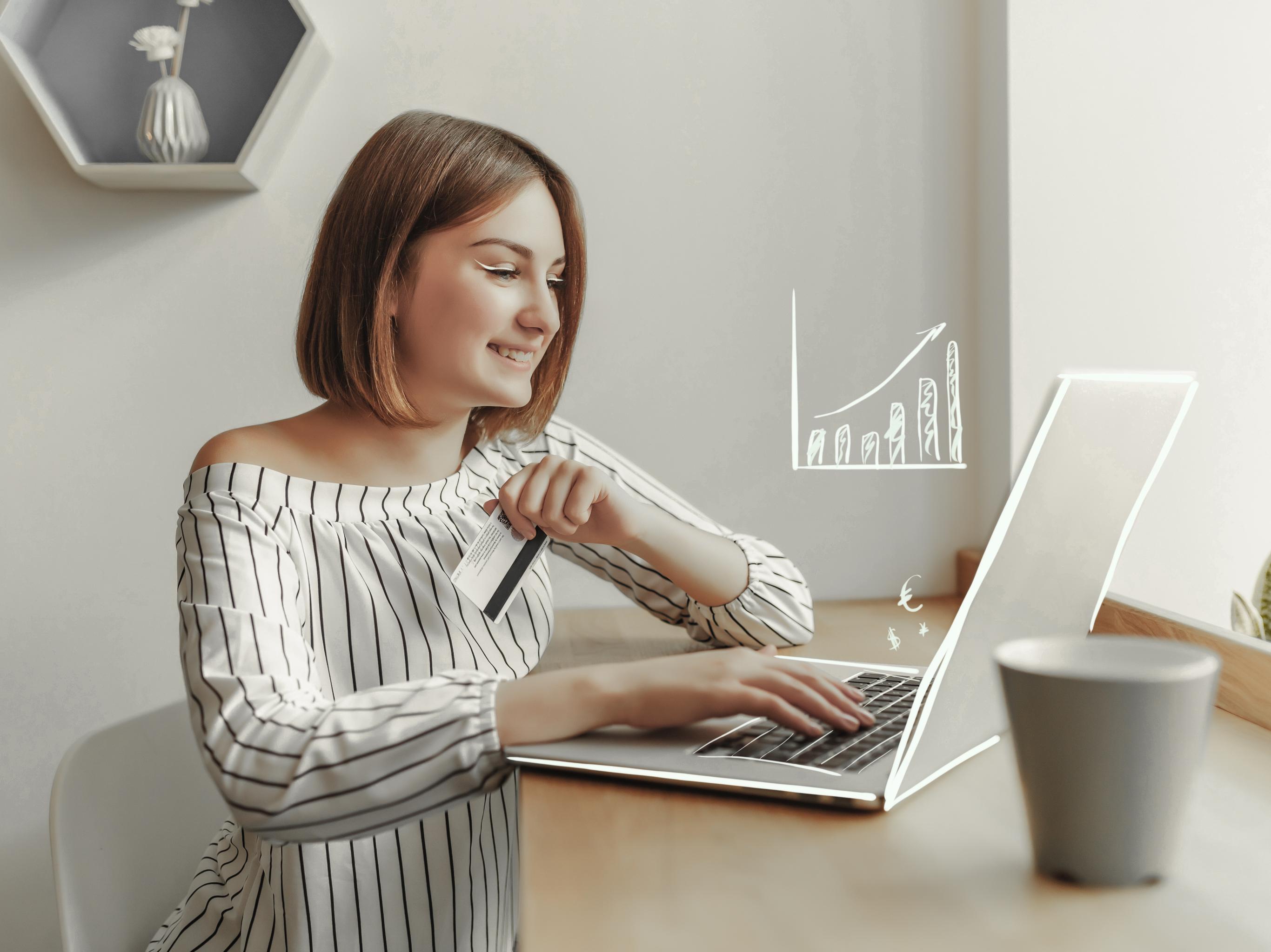 7-consejos-para-aumentar-ventas-ecommerce